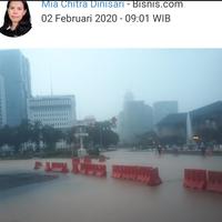 banjir-di-ruas-jalan-istana-negara-50-cm-kawasan-monas-banjir-lalu-lintas-dialihkan