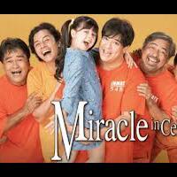 review-film-quotmiracle-in-cell-no7quotbapersedihlucu-film-korea
