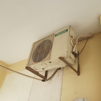 home-of-air-condition-ac---awas-banyak-penipuan-disini--waspadalah----part-7