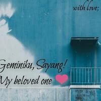love-letter-4-geminiku-sayang-my-beloved-one