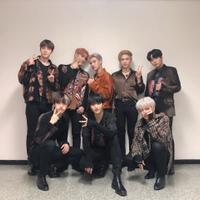 memasuki-tahun-2020-5-idol-ini-comeback-di-bulan-januari