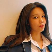 anggota-wjsn-buat-sooyoung--snsd--menangis-di-lift