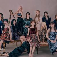 izone-comeback-ini-tanggal-dan-cover-album--bloomiz