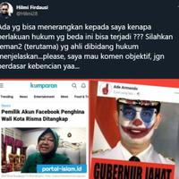 debat-netizen-beda-perlakuan-hukum-penghina-aniesrisma-makanya-menang-pemilu-drun