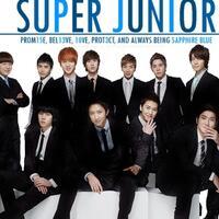 video-super-junior-nyanyi-pake-bahasa-indonesiangakak-gan