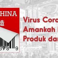 virus-corona-merebak-amankah-belanja-produk-dari-china
