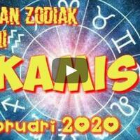 ramalan-roy-kiyoshi-hari-kamis-6-february-2020-akan-ada-kejutan