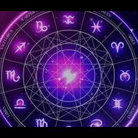 februari-2020-3-zodiak-ini-akan-hadapi-cobaan-berat-dalam-hidup