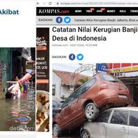 persoalan-banjir-tidak-usah-dipolitisir-fahira-setop-adu-domba