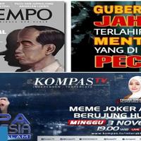 netizen-bandingkan-perlakuan-hukum-penghina-anies--risma-meme-vs-kodok