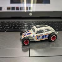 hot-wheels-lovers----part-12