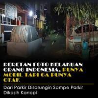deretan-kelakuan-orang-indonesia-yang-bisa-punya-mobil-tapi-ga-bisa-punya-otak