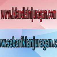 wtb-balance-payeer-10k-via-ovo--exchange-pasang-iklan-di-website2-saya-2-bln-full