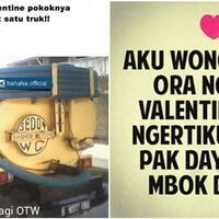bupati-mawardi-haramkan-perayaan-valentine-di-aceh-besar