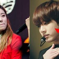 4-cerita-random-tentang-idol-kpop-ada-yang-tahu