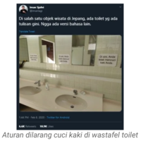 pakai-bahasa-indonesia-larangan-cuci-kaki-di-toilet-jepang-ini-bikin-malu