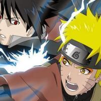macam---macam-genre-anime-yang-wajib-kamu-ketahui