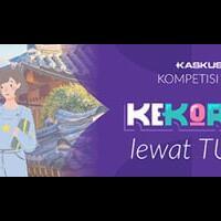 sejarah-drama-korea-di-indonesia-hingga-menaklukkan-hati-penonton-tanah-air