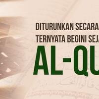 diturunkan-secara-berangsur-ternyata-begini-sejarah-pembukuan-al-quran