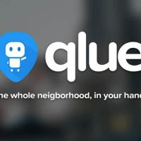 aplikasi-buatan-anak-bangsa-qlue-raih-penghargaan-internasional