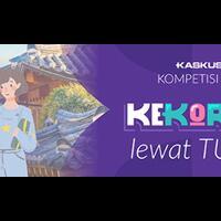 brand-brand-produk-yang-populer-di-indonesia-ini-berasal-dari-korea-sudah-tahu