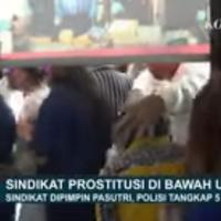 prostitusi-anak-diungkap-polisi-di-apartemen-gading-nias-residence