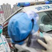 warga-wuhan-pemerintah-china-kesulitan-deteksi-virus-corona