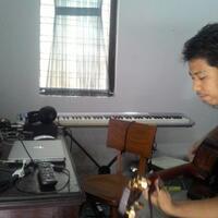 blog-musik