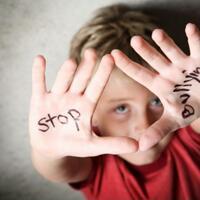 ayo-cegah-bullying-di-sekolah