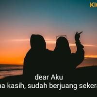 love-letter-4-dear-aku-terima-kasih-sudah-berjuang-sekeras-ini