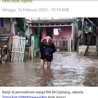 hujan-guyur-jakarta-bikin-banjir-80-cm-warga-cipinang-melayu-bersiap-mengungsi