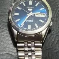 all-about-seiko---part-1