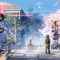 7-anime-movies-terbaik-pilihan-ane-genre-drama