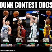 derrick-jones-jr-juarai-contest-slam-dunk-nba-2020