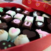 perayaan-valentine-identik-dengan-seks-bersama-pasangan