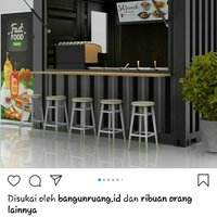 all-about-food-and-beverage-bussines--caferestocoffeeshopbakerycateringetc