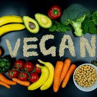 6-mitos-vegan-yang-perlu-kita-koreksi-bersama-simak