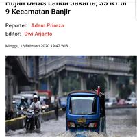 hujan-deras-landa-jakarta-35-rt-di-9-kecamatan-banjir