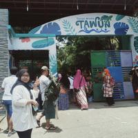 coc-regional-lokasi-wisata-liburan-taman-wisata-tawun-ngawi-bisa-menjadi-pilihan