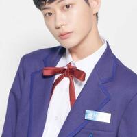 selesai-variety-show-lee-sejin--produce-x-101--bakal-ngedrama-bareng-bomi--apink