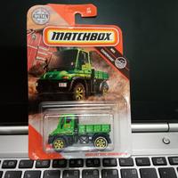 matchbox-mania