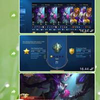 termurah--tercepat-se-kaskus-jasa-joki-tier---push-rank-mobile-legends