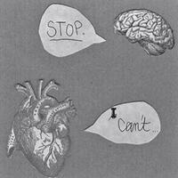 logika-vs-perasaan-kenapa-harus-dibedakan