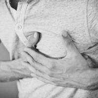 tidak-sama-antara-serangan-jantung-dan-henti-jantung-ini-perbedaannya