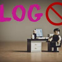 blogger-indonesia