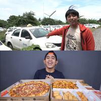 5-video-trending-youtube-indonesia-berkualitas-terbaik-saat-ini