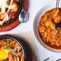 5-makanan-korea-selatan-yang-mungkin-cocok-di-lidah-orang-indonesia