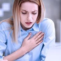 serangan-jantung-lakukan-pertolongan-pertama