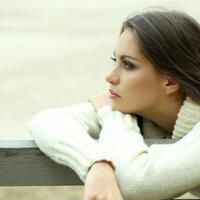 berhenti-mengharapkan-belas-kasihan-orang-lain-jika-tidak-ingin-mendapat-kekecewaan