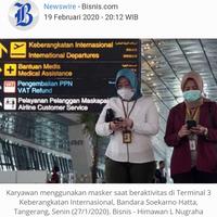 indonesia-deportasi-wna-jepang-karena-positif-virus-corona